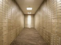 Slideshow : Things to keep in mind before acquiring a bank locker - ET Wealth: 5 things to keep in mind while renting a locker | The Economic Times