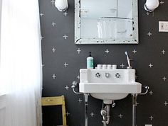 les 25 meilleures id es de la cat gorie ardoise magn tique sur pinterest mur magn tique. Black Bedroom Furniture Sets. Home Design Ideas