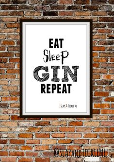 Gin or wine or knit or crochet or sew Presents For Gin Lovers, Gin Quotes, Cocktail Quotes, Gin Festival, Gin Tasting, Best Gin, Gin Recipes, Gin Bar, Deco Originale