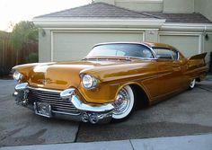 #classiccars1957cadillac #Cadillacclassiccars