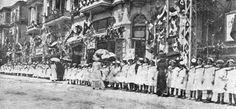 1911 ΥΠΟΔΟΧΗ ΣΟΥΛΤΑΝΟΥ RESAT