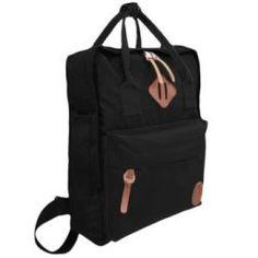 Atila Sack Samyang Korea Basic Laptop Backpack