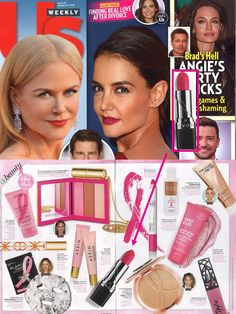 Support cancer awareness this month by shopping Avon Pink Hope products. US Weekly recommends Avon's True color nourishing lipstick. of sales prices go to American Cancer Society Making Strides Against Breast Cancer. Avon Lipstick, Lipstick Colors, Avon True, Portraits, Pose Portrait, Avon Online, Avon Representative, Skin So Soft, Selfie