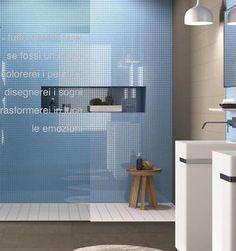 Die 136 Besten Bilder Von Ideen Badezimmer Restroom Decoration