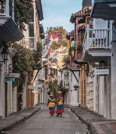 Cartagena, Colombia Sierra Nevada, Cali Colombia, Natural Park, Amazon Rainforest, Countries Of The World, South America, Caribbean, Cool Pictures, Places To Visit