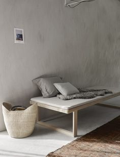 pulse-daybed-skagerak-by-chiara-stella-home