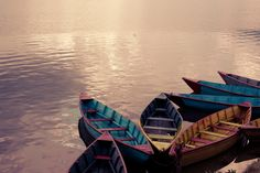 the travelers by Manish Shakya on 500px