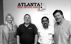 Jessie Morado and Tom Dwyer discuss the 2015 NARI Atlanta Tour of Remodeled Homes on today's radio show!