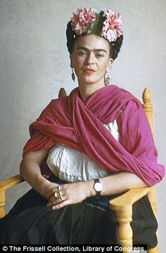 Made in Mexico: The Rebozo in Art, Culture and Fashion | The Fashion and Textile Museum, London, England | 6 June – 30 August 2014 | The first-ever exhibition centred on the classic Mexican shawl.