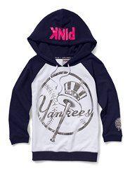 Women's Hoodies & Sweatshirts: Velour & Fleece Hoodies at Victoria's Secret