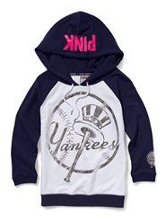 Women's Hoodies & Sweatshirts: Velour & Fleece Hoodies at Victoria's Secret