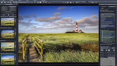 Der Fachverlag Franzis hat eine neue Bildbearbeitungssoftware im Angebot: Photo Works Project 3 ist als Stand-alone, Plug-in für Photoshop CS6/CC und Add-on für PS Elements 11/12 erhältlich.  Was es drauf hat, haben wir hier zusammengefasst.  http://camera-magazin.de/news/an-die-arbeit-3-0/