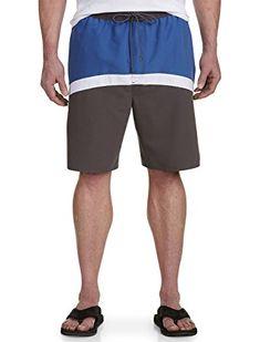 ead89fdba661b 379 Best Men Swim Trunks images in 2019 | Swim shorts, Swim trunks ...