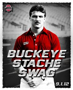 Urban Meyer in the 80's...