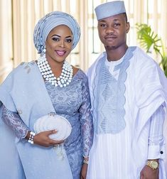 African Styles are fantastic in summer, we attend Latest Yoruba Traditional Wedding Attire African Fashion For Braids 2018 for you. African Dresses For Women, African Men Fashion, African Fashion Dresses, African Women, Ghanaian Fashion, Nigerian Wedding Dresses Traditional, Traditional Wedding Attire, African Traditional Wedding, Traditional Weddings