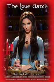 Pin by vodlocker in hd on vodlocker movies pinterest movies the love witch watch online full movie 2016watch online free full movie ccuart Choice Image