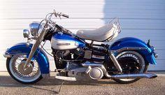 Google Image Result for http://www.jwoodandcompany.com/2005/bikes/1966_FLH_Harley.JPG