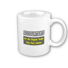 Shop No Fear, Speech-Language Pathologist Is Here Coffee Mug created by Speech_Pathologist. Accounting Humor, Accounting Firms, Accountability Quotes, Office Humor, Fun Math, Speech And Language, Speech Therapy, Photo Mugs, Coffee Mugs