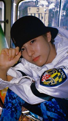 Love K, Huang Renjun, Jung Woo, Ji Sung, Nct 127, Nct Dream, Culture, Kpop, Technology