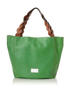 Meredith Wendell Women's Curve Strap Tote at MYHABIT- Love this!