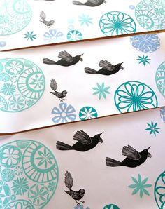 Annie Smits Sandano prints www.anniesmitssandano.com