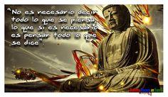 https://www.facebook.com/pages/Budismo-Tibetano-en-Espa%C3%B1a/124077470976685?ref=hl