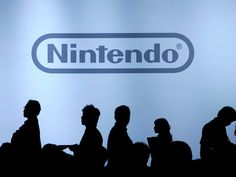 Fed Up With Nintendo By Daniel DiNatale  So if you haven't heard or seen the news all over Nintendo's social media accounts and everywhere else on the Internet the Nintendo NX will apparently be dropping in Early 2017. Not to mention they are also pushing The Legend of Zelda Wii U back to around the same time in order to make a NX Port of it. Now if that wasn't bad enough that's the only game they will be showing at E3 this year. And guess what? There will be no sight of the NX anywhere. No…