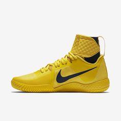 Nike x undercover gyakusou nike zoom elite olive dark for Billige schwimmingpools