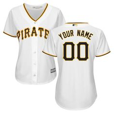 4614429bb63 43 Top Sport Jerseys and Designs images