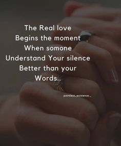 Famous Relationship Quotes which Will Definitely Give a Power Up in Your Relation. That's Means If You Use or Share this Quotes With Your Partner then it will Increase Both Of Your Love, Romanticism and also Motivation. Love Quotes For Girlfriend, Soulmate Love Quotes, Famous Love Quotes, Really Love You, Real Love, Comebacks And Insults, Understanding Quotes, Perspective Quotes, Gulzar Quotes