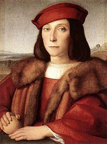 Rafaël (kunstenaar) - Wikipedia