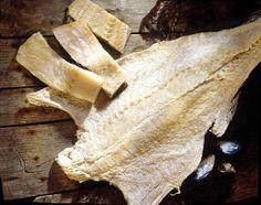 Promoções Continente - 50% de desconto em bacalhau seco Continente - Sms