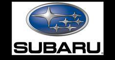Subaru-Logo-Meaning-and-Description.jpg