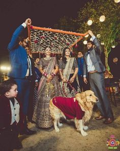 Some of the best and most quirky bride entry ideas for their wedding, so that they can rock n roll in the best possible way, amazing bridal entry ideas Desi Wedding Decor, Wedding Stage Decorations, Sikh Wedding, Wedding Groom, Bride Groom, Hall Decorations, Wedding Shot, Bridal Shoot, Wedding Photoshoot