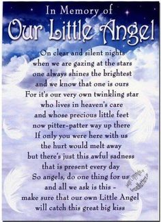 Rest In Peace Angel Quotes Quotesgram Angels T