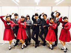 星野源 official(@gen_senden)さん   Twitter