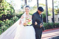 Emoção - Portfolio - Lira Fotografia de Casamentos e Motif Vídeo - Lira Fotografia de Casamentos e Motif Vídeo