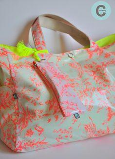 106 meilleures images du tableau sac plage cloth bags couture facile et fabrics. Black Bedroom Furniture Sets. Home Design Ideas