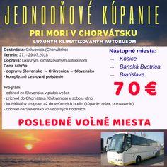 SKVELÁ PONUKA ! POSLEDNÉ MIESTA !! Bratislava, Shopping