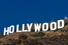 If you're actively taking meetings with producers, executives, or independent film financiers, you should know 5 Trick Questions Hollywood Executives Ask. Hollywood Sign, Hollywood Couples, Hollywood California, Hollywood Celebrities, Southern California, Trick Questions, Types Of People, Book Projects, Bruce Springsteen