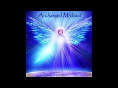 Archangel Michael, Reiki, Youtube, Youtubers, Youtube Movies
