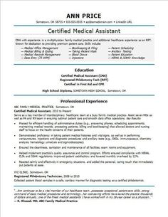 e441850f5d7044971a6f1fee0ec01083 Template Cover Letter Medical Istant Store Manager Resume Description And Objective Examples Wyvfdi on