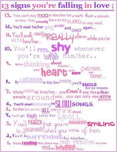 Cute Love Quotes for Him - Visit WebtalkMedia.com for info on blogging!