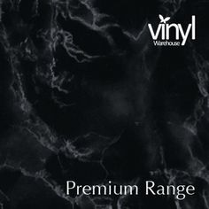 Sticky Backed Premium Grade Marble Large wide roll x High quality Black Marble effect self adhesive material Suitable for covering items such Sticky Back Vinyl, Kitchen Cupboard Doors, Shop Fittings, Marble Effect, Black Marble, Cleaning Wipes, Warehouse, Adhesive, Range