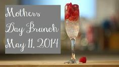 Mother's Day Brunch at Lily Flanagans Pub. May 11th 2014