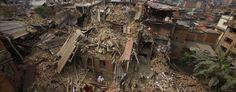 APTOPIX_NEPAL_EARTHQUAKE_34504069