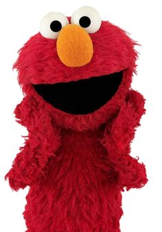 I love Elmo! Sesame Street Costumes, Sesame Street Muppets, Sesame Street Characters, Sesame Street Party, Cartoon Characters, Kermit, Elmo Pictures, Elmo Wallpaper, Kaws Wallpaper