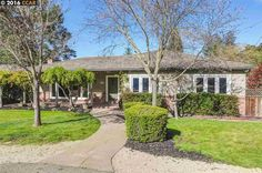 A beautiful, one-of-a-kind home: 4080 Legion Ct., Lafayette, CA 94549 | Lafayette, CA Real Estate | Lafayette, CA Home for Sale