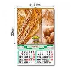 calendario-31x30-bi-todo-color