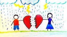 ¿Qué es la ruptura amorosa? ¿Cómo se da la ruptura amorosa?, y lo mas importante ¿Cómo superar la ruptura amorosa?; estas son las preguntas que responde este...